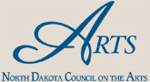 ND Council on the Arts